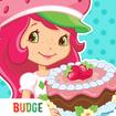 Strawberry Shortcake Bake Shop – پختن کیک توت فرنگی