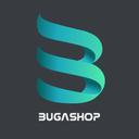 بوگاشاپ