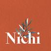 Nichi: Collage & Stories Maker – طراحی استوری اینستاگرام نیچی