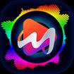 Muvid - Music Video Maker