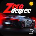 صفر درجه
