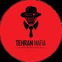 طهران مافیا