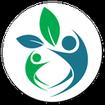 کافه گلبرگ شبکه دوستداران گل و گیاه