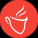 کافه زبان - آموزش زبان با استاد