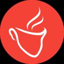 Cafe Zaban - Learn with Teacher