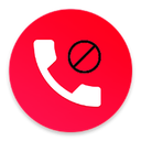 رد تماس پیشرفته (بلک لیست)