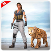 IGI Commando Adventure: TPS Action Shooting Game