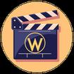 Video Watermark - Add Text, Photo, Logo on Video