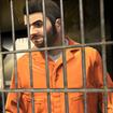 New Spy Agent Prison Break : Super Breakout Action