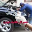 تعمیرکار مکانیک خودرو