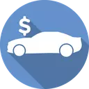 سرویس،هزینه ونگهداری ماشین(کارلایف)