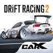 CarX Drift Racing 2 – مسابقات اتومبیلرانی