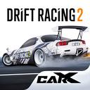 CarX Drift Racing 2 – ماشین سواری کار ایکس دریفت