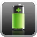 More Battery