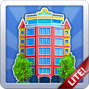 Hotel Mogul HD Lite