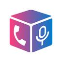 Call Recorder - Cube ACR – ضبط تماس