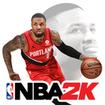NBA 2K Mobile Basketball Game – بسکتبال ان بی ای