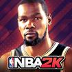 NBA 2K Mobile Basketball Game