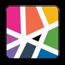 سیدار مپ - نسخه توسعهدهندگان