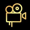 Film Maker Pro - Movie Maker & Video Editor