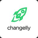 Changelly: Buy Bitcoin BTC & Fast Crypto Exchange