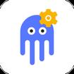Octopus Plugin
