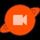 ChatPlanet - Video chat with random strangers
