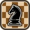 Chess : Chess Games