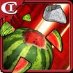 Smash Fruit 3D