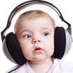 800دقیقه قصه های صوتی و شعر کودکانه