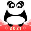 Learn Chinese - ChineseSkill