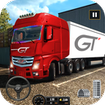 Truck Parking 2020: Free Truck Games 2020