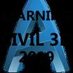 آموزش CIVIL 3D 2019
