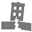 زلزله شناسی