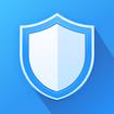 One Security  - آنتی ویروس و بهینه ساز گوشی وان سکیوریتی