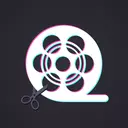 Video Editor, Video Maker & Edit Photo - Love Clip
