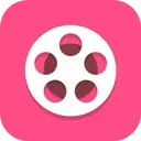 Fast & Slow Motion Video Maker