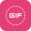 HD Video to GIF Converter