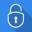 CM Locker - Security Lockscreen