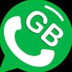 GB Wasahp Pro V8 - Status Saver For Whatsapp