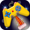 Run GameBox : Free Offline Multiplayer Games 2021