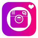 follower like view instagram