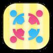 دورینو - مجموعه بازی های دورهمی