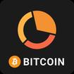 Crypto Tracker & Bitcoin Price - Coin Stats