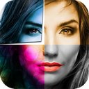 Photo Editor - Photo Collage Maker and Editor