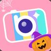 BeautyPlus-Snap Retouch Filter
