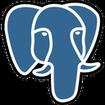مرجع php و عبارت های منظم