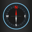 Compass Free - Compass Free App For Android