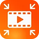 Compress Video: Video Cutter - Audio Extractor
