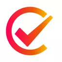 کنتور _استعلام رایگان قبوض